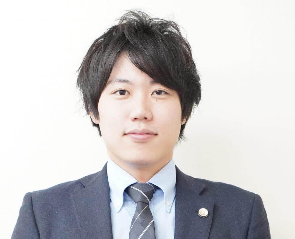 弁護士紹介イメージ写真